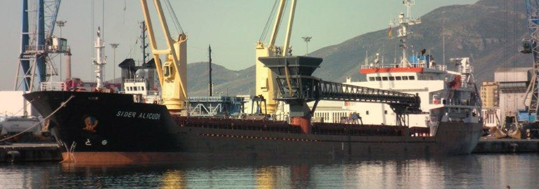 Empresas navieras reclamaron a Trabajo que abra el procedimiento de reestructuración productiva