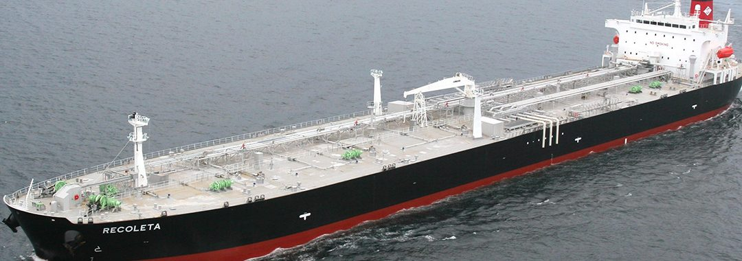 El Gobierno conformó dos mesas de trabajo para trabajar en la competitividad de la marina mercante