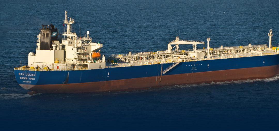 La Marina Mercante debe ser el pilar del desarrollo del comercio exterior argentino
