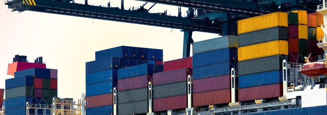 """""""Se busca convertir a la marina mercante en una opción ventajosa para carga"""""""